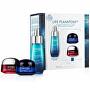 Set cosmetic pentru îngrijirea pielii Life Plankton