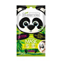 Detoxikační maska 3D Crazy Mask (Detoxifying 3D Sheet Mask Panda) 1 ks