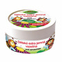 Vaselina extra fina pentru copii împotriva deteriorării pielii (intertrigo) 155 ml