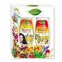Kosmetická sada BIO Keratin + Arganový olej