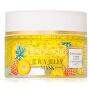 Osvěžující maska pro unavenou pleť Juicy Jelly Mask Pineapple & Vitamine C (Refreshing Mask) 50 g