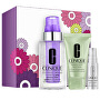 Set cosmetic Super Smooth Skin