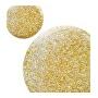 Odstín - č.14 Gold Tiara