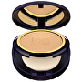 Dlouhotrvající pudrový make-up Double Wear SPF 10 (Stay-In-Place Powder Makeup) 12 g