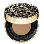Make-up compact prețios SPF 30 (Perfect Finish Cushion Foundation) 12 g