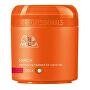 Hydratační maska pro silné vlasy Enrich (Moisturizing Treatment For Coarse Hair)
