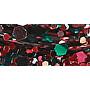 Odstín - 423 Confetti Craze