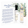 Parfémovaná voda Aromatic Bergamot & Vetiver tester 2 ml