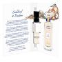 Parfémovaná voda Santalwood & Mandarin tester 2 ml