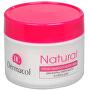 Výživný mandlový noční krém Natural 50 ml