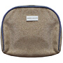 Kosmetická taška Cosmetic Bag no. 1