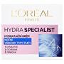 Noční hydratační krém Hydra Specialist (Night Cream) 50 ml