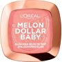 Tvářenka Melon Dollar Baby (Skin Awakening Blush) 9 g
