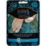 Hydratační ponožky (Oil Extract Foot Pack)