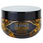 Revitalizační a vyživující maska pro všechny typy vlasů (Oil Extract Hair Mask) 250 ml