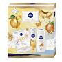 Kosmetikset für Frauen Vitamin Shake 2020