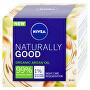 Regenerační noční krém Naturally Good (Night Care Regeneration) 50 ml