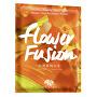 Mască pentru hidratarea pielii Portocală FlowerFusion(Hydrating Sheet Mask) 1 bucata