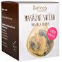 Masážní svíčka Ambra (Massage Candle) 120 ml
