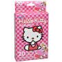 Dětské náplasti Hello Kitty 20 ks - SLEVA - pomačkaná krabička