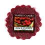 Vonný vosk do aromalampy Zralé třešně (Black Cherry) 22 g