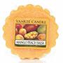 Vonný vosk Mango Peach Salsa 22 g