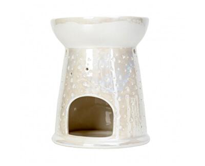 Lampă pentru aromaterapie puncte
