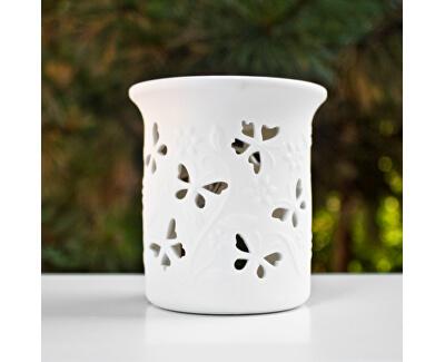 Aroma lampa motýli
