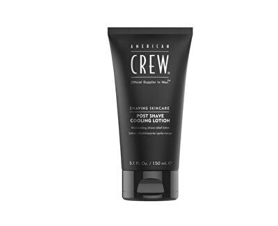 Chladící emulze po holení (Post Cooling Shave Lotion) 150 ml