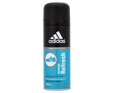Shoe Refresh cipőfrissítő spray(Deo Spray Foot Protection) 150 ml