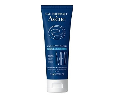Avéne Balzam po holení pre mužov Men (After Shave Balm) 75 ml