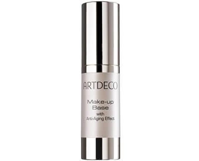 Báze pod make-up (Makeup Base) 15 ml