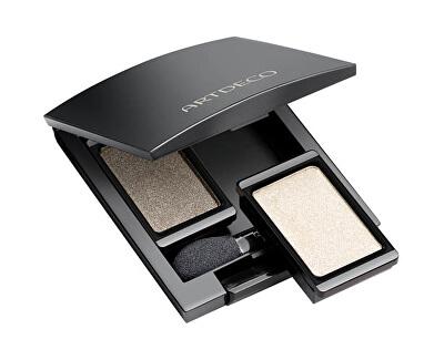 Artdeco Duo magnetický box se zrcátkem (Beauty Box Duo)