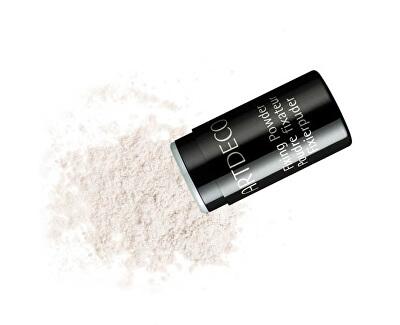 Fixační pudr (Fixing Powder Caster) 10 g