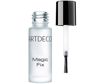 Artdeco Fixatér rtěnky (Magic Fix) 5 ml
