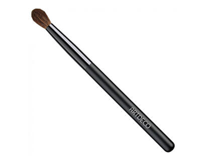 Kosmetický štětec na oční stíny All in One (Eyeshadow Brush)