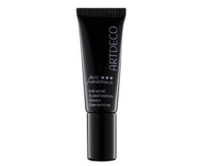 Artdeco Minerální báze pod oční stíny (Mineral Eyeshadow Base Sensitive) 7 ml