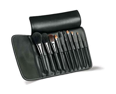 Artdeco Profesionální taška na kosmetické štětce (Brush Bag)