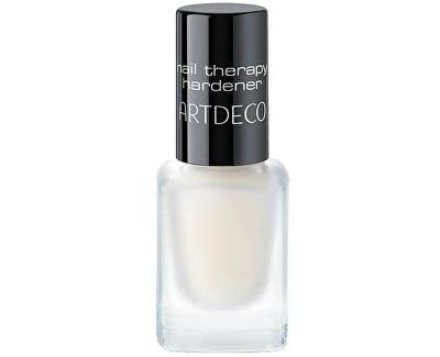 Artdeco Zpevňovač nehtů (Nail Therapy Hardener) 10 ml
