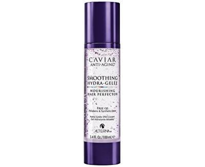 Alterna Hydratační gel proti krepatění vlasů Caviar Anti-Aging (Smoothing Hydra-Gelée Nourishing Hair Perfector) 100 ml
