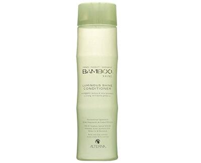 Alterna Kondicionér pro lesk vlasů Bamboo Shine (Luminous Shine Conditioner)