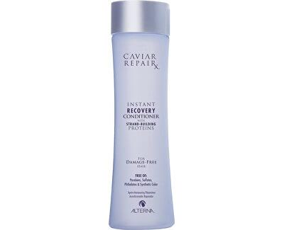 Alterna Kondicionér pro poškozené vlasy Caviar REPAIRx (Instant Recovery Conditioner)