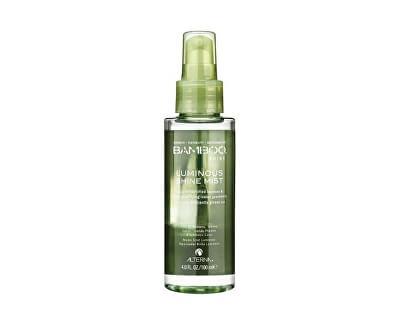 Alterna Sprej pro oslnivý lesk vlasů Bamboo Shine (Luminous Shine Mist) 100 ml