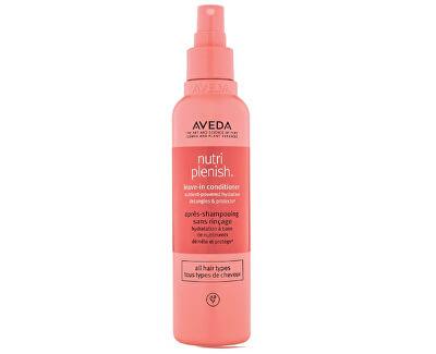 Conditioning Spray  NutriPlenish™ (Conditioner Spray) 200 ml