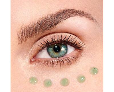 Duální oční krém na tmavé kruhy pod očima Anew Clinical 2 x 10 ml