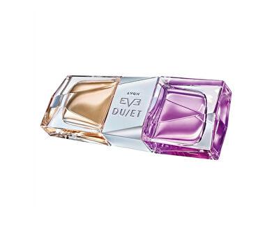 Avon Parfémovaná voda Eve Duet 50 ml