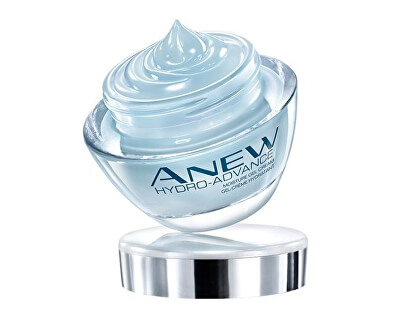 Avon Hydratační krém Anew Hydro-Advance SPF 15 (Moisture Cream) 50 ml