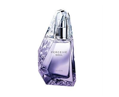 Avon Parfémová voda pro ženy Perceive Soul 50 ml