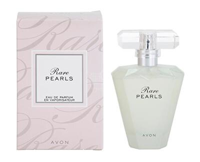 Parfémová voda Rare Pearls 50 ml