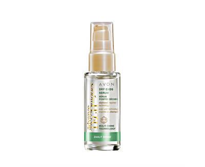 Sérum na suché konečky vlasů Advance Techniques (Dry Ends Serum) 30 ml